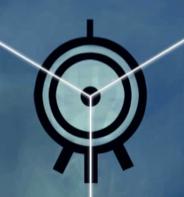 The Final Eye of XANA