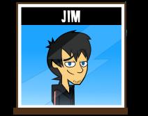 JimWindow