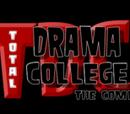 Total Drama College Wiki