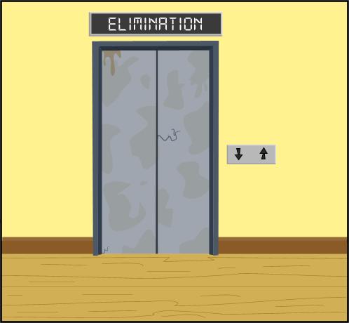 00) Elevator
