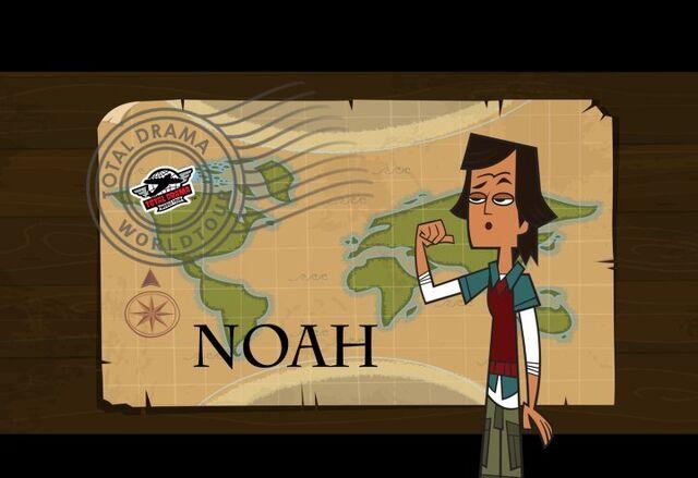 Archivo:Noah.jpg