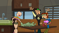 Money Money