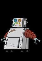 Tdas robot 174x252
