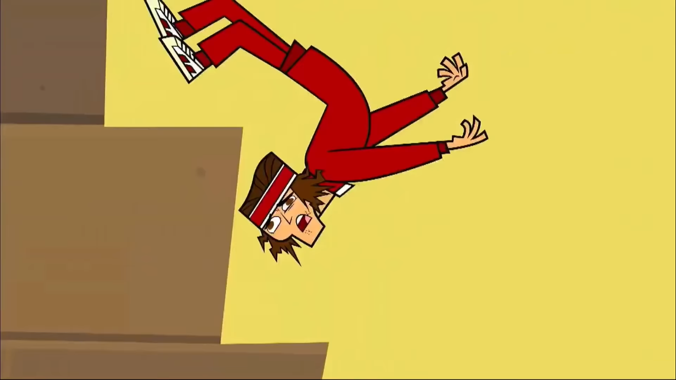 Archivo:TylerFacepyramid.png