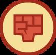 LogoKG