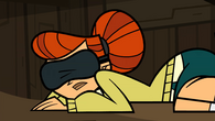Scarlett slepp