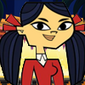 Kitty (Total Drama Presents - The Ridonculous Race)