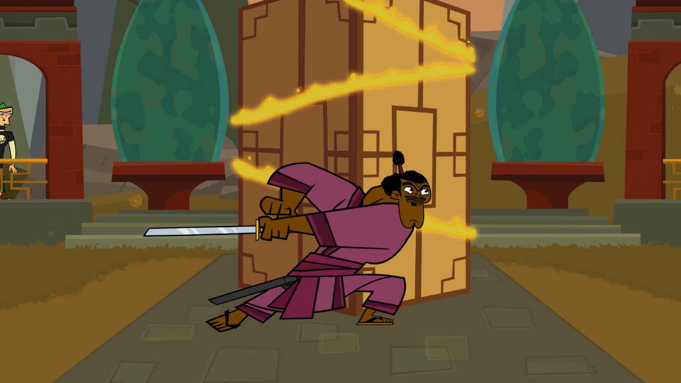 Archivo:Kung-Fu Chef.png