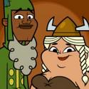 Leonard&Tammy (RR)