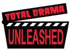 File:TDU Logo.png