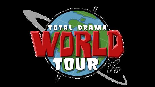 File:TotalDramaWorldTour.png