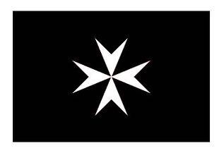 EmpireKnightsofSt.Johnflag 02