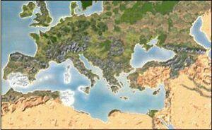 Carthage Start
