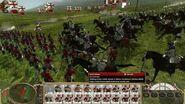 Empire Total War - Launch Trailer