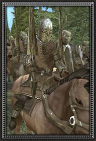 HolFourthCrusadeCrusaderKnights 01