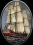74-gun Ship-of-the-Line NTW Icon