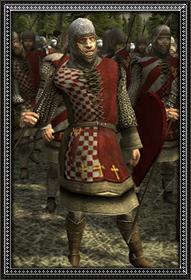 HolFourthCrusadeArmoredSarge 01