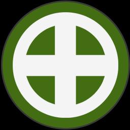 Shimazu clan - Wikiwand