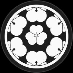 chosokabe clan total war wiki fandom powered by wikia
