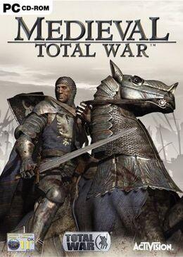 Medieval1 01