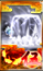 File:Cold Form - Great Crasher.PNG
