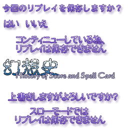 File:Pcb image to translate result02.png