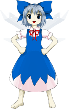 File:240px-Th14Cirno.png