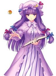 File:Patchouli 15.jpg