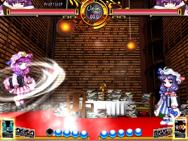 File:SWR Patch skill 3.jpg