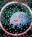 Thumbnail for version as of 22:49, June 17, 2005