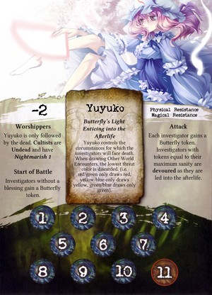 Yuyuko-Front-Face
