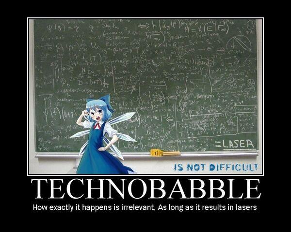File:Laserisnotdifficult.jpg