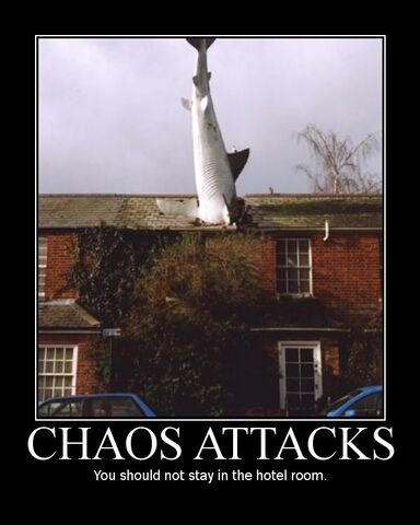 File:Chaos attacks.jpg
