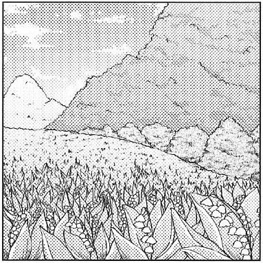 Archivo:Nameless Hill.jpg