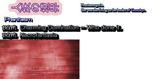 File:Pcb translated image std8txt.png