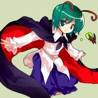 File:Wriggle Nightbug.jpg