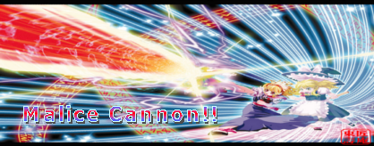File:Malice Cannon Banner.png