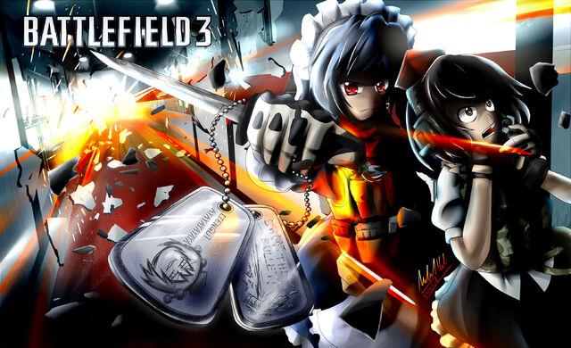 File:Battlefield 3 dog tags by ssgt lulz-d4xq8qx.jpg