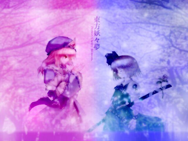 File:Touhou-konpaku-youmu-saigyouji-yuyuko--HD-Wallpapers.jpg
