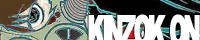 File:Bn-kinzok.png