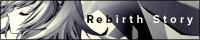 FELT005 Banner