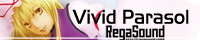 File:RGSD 0001banner.png