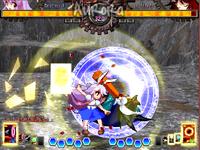 UNL SC12screenshot