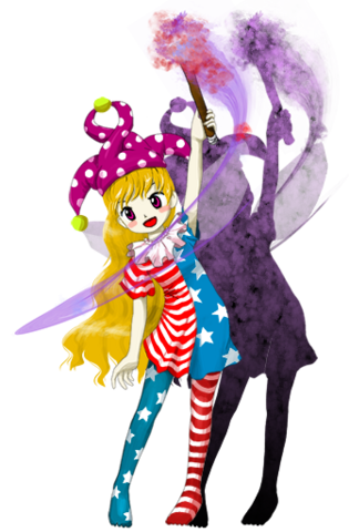 File:TH15Clownpiece.png