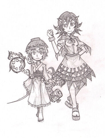 File:ShinmyoumaruandSejia.jpg