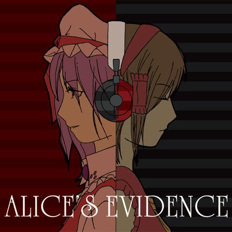 File:Alice's evidence cover.jpg