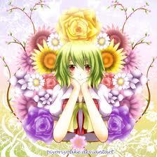 File:Yuuka 8.jpg