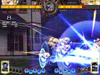 UNL Alicespell1screenshot