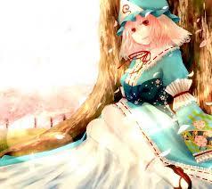 File:Yuyuko 65.jpg