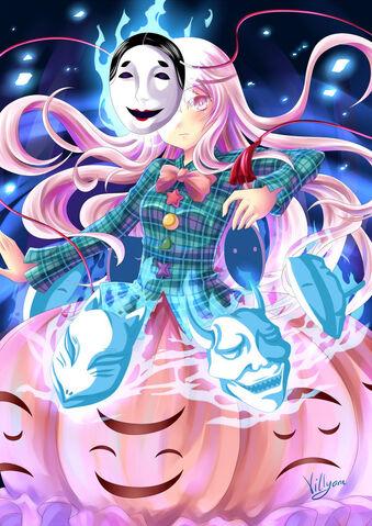 File:Hata no Kokoro.jpg